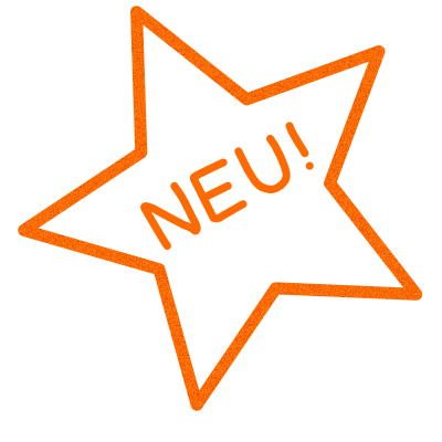 Neu: genial digital